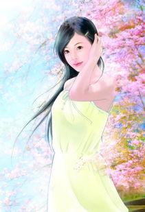 主题:[图说美丽] 最美的美女------一样的诱惑-漫画版的性感女神 新浪论...