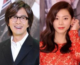...出生于首尔,是韩国知名男演员、制作人、上市公司老板.曾出演电...