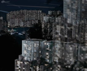 ...《瀑布招待所之旅程》中,作者采用了非线性文本式的方式创作了一...