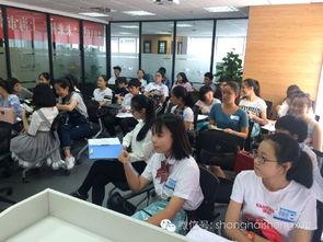 5分钟演讲高中生准备一周-校园新事 110位学霸用英语讲中国故事 未来...