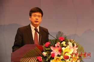 2018最新杭州限行限号规定是什么?