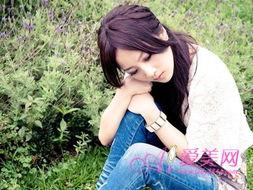 女人私处保养 避免4种错误的护理做法
