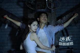 ,即将在贺岁档全国公映,参演的演员包括台湾艺人李威和内地知名艺...