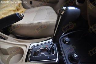 五菱宏光S自动挡车型谍照曝光 或6月底上市