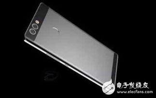 ...te8 华为p10 华为mate10今年最有看头的五款手机