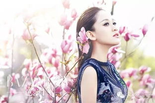 踏进春天   花儿都成堆成堆的盛开,   无法抵挡的少女粉   就这样铺面而...
