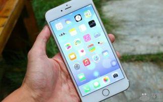 苹果手机悬浮球在哪里设置取消 苹果手机悬浮按钮怎么取消-最新新手...