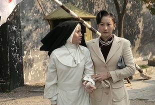 戏《永不磨灭的番号》将开播   《... 由北京金天地影视公司出品的大型...