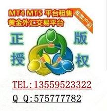 MT4指标详解(一)离散指标IAD