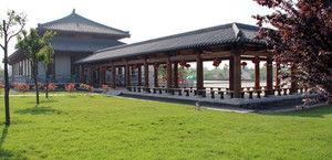 1月去漯河哪儿最好玩 漯河旅游景点大全 漯河旅游景点推荐 途牛