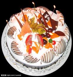 蛋糕图片专题,蛋糕下载