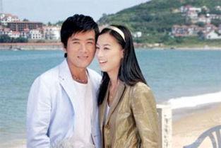 日前在杨子父亲的葬礼上,黄圣依被拍到携子戴重孝,两人的关系进...