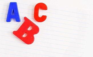 高考语文选择题怎么拿满分?