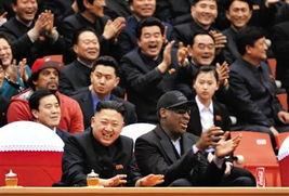 村上里沙 和2只狗番号-美国全国篮球协会(NBA)退役球星罗德曼结束朝鲜之行,23日飞抵北...