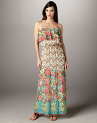 ...装市场 欧美 女装 -服装市场