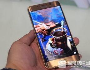 华为最新款手机型号是什么 华为手机最好的是哪一款