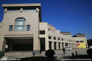 北京大学校园风光图片专题,北京大学校园风光下载