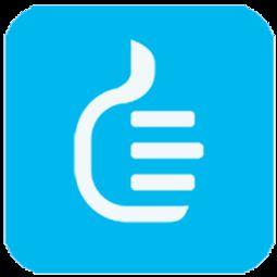 免费qq刷赞软件破解版下载 qq刷赞软件免费版2017下载v1.1.0 安卓版 ...