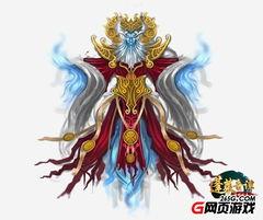 《洪荒神话》70级妖皇殿困难副本攻略