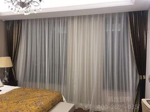 窗帘价格 中式窗帘 现代窗帘 古典窗帘 慕丝窗帘批发价格 上海市