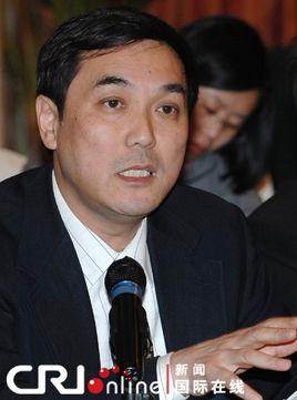 晓平在接受国际在线记者专访时表示,此番油价调整反映出政府今后会...