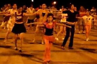 视频名称:儿童舞蹈教学视频大全星星的约会 小虎队演唱-儿童舞蹈教...