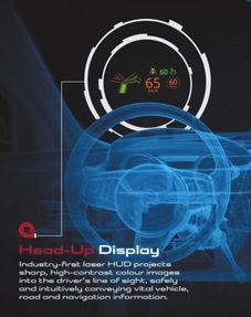 驶员只要用手机下载特定的APP或是通过WiFi热点功能,即可轻松使用...