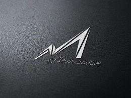 户外运动品牌logo -sunsly的推荐内容