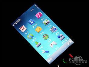 iPhone的Mac OS X系统在软件方面更容易遇到兼容性问题,Symbian...