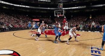 NBA2K16MC模式第三赛季玩不了怎么办 MC模式第三赛季玩不了解决...