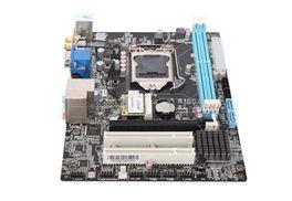 ...型设计,提供了LGA 1150处理器接口-规格齐全质量优 翔升推亲民金...