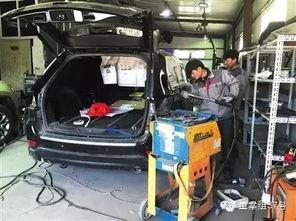 北京小赛车pk10怎么算号码 北京小赛车pk10怎么算号码 玩 家 首 选