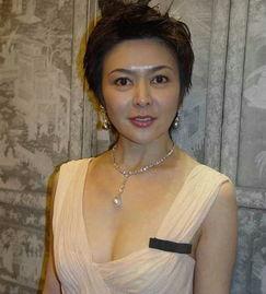 周迅关之琳张惠妹李湘 饱受男人折磨的女明星 2