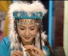 吉吉手机成人电影综合-那些热播影视剧中的惊艳女配角