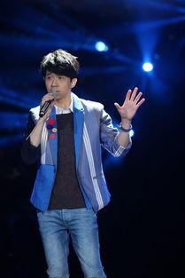 光良 歌手 选歌 不走寻常路 与音乐合伙人杨杨起争执