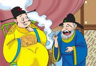 唐太宗为了调教好皇太子,伤透了... 贞观年间做过中书侍郎,散骑常侍...