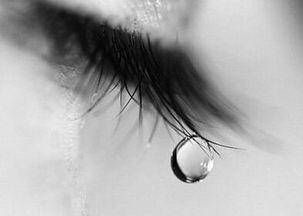 失恋后怎么走出悲伤