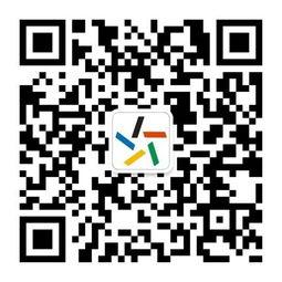 超级大乐透助力承德首届三人制篮球挑战赛 -河北体彩网!
