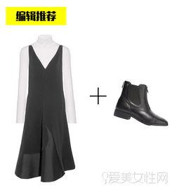 衣$98   Stella McCartney 缎布拼接绉纱中长连衣裙$1,642   ARIAT ...