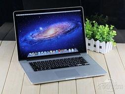 苹果 MacBook Pro 15 Retina(MD976ZPA) 图片 系列 评测 论坛 报价 ...