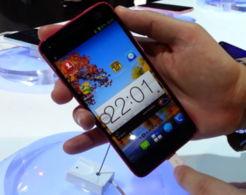 盘点2013年最受期待的14款智能手机