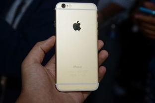 vbxmlhttputf8-此外核心方面,苹果iPhone6 Plus内置全新64位苹果A8处理器+M8协处...