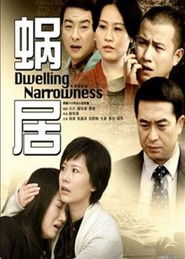 ...中国人为何爱看国产电视剧 用国内剧教育后代