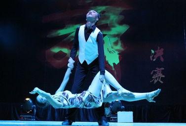 古典舞美得让人窒息,Sapph