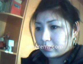花沐写真官网-花以沫的照片 20岁 160cm 上海 上海 上传于:2010-1-28 21:27:05