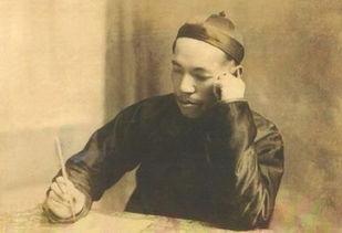江山代有才人出,各领风骚数百年... 梁启超,是近代中国翘楚人物,中...