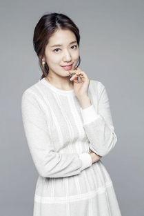 专稿:据韩国《亚洲经济》报道,演员朴信惠将作为特别嘉宾出演中国...