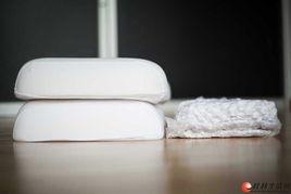 ...天然100 乳胶床垫枕头代购