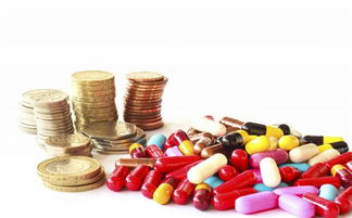吃阿司匹林防血栓却肠胃出血 阿司匹林有6大副作用