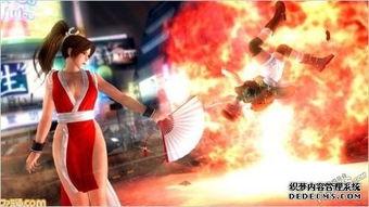 暮生舞花-近日,官方发布了几张舞的截图,火辣身材下的出招动作更显凌厉.   ...